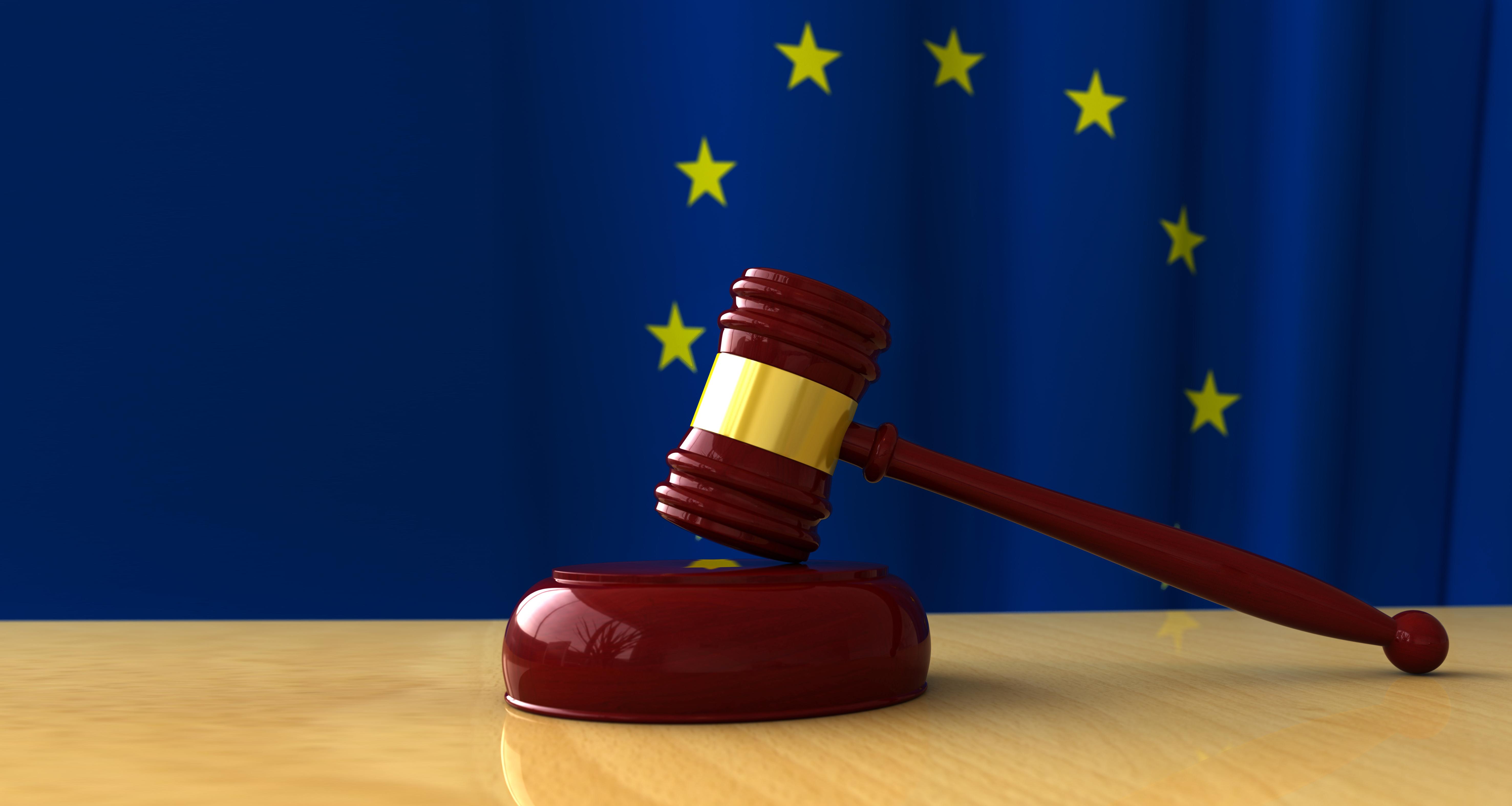 the european court of justice and Court: european court of justice citation: case c‐528/13 geoffrey léger v  ministre des affaires sociales, de la santé et des droits des femmes,  établissement.