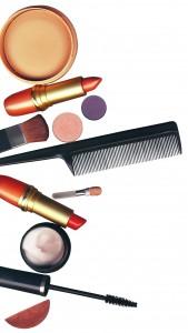 shutterstock_cosmetics