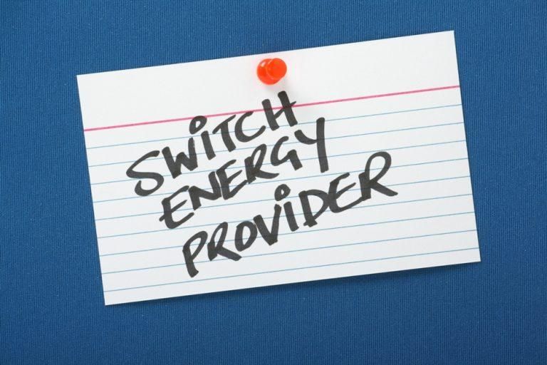 Energy switch_medium