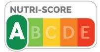 Belgium announced that they were following France's example of a colour-coded front-of-pack label and officially recommended the use of NutriScore.